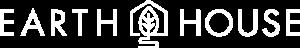 EarthHouse Logo | EarthHouse Wedding Venue Byron Bay