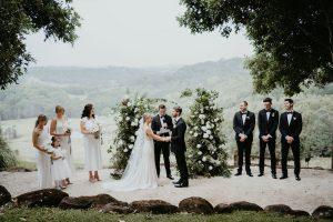 EarthHouse Byron Bay | Byron Bay Wedding Venue