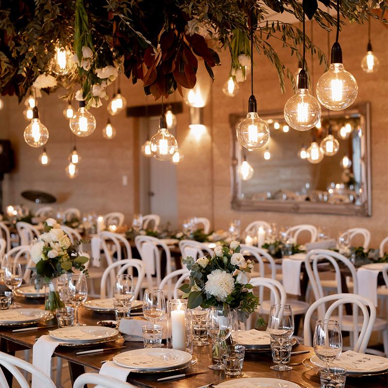 Byron Audio | Byron Bay Wedding Suppliers | EarthHouse Byron Bay Preferred Suppliers