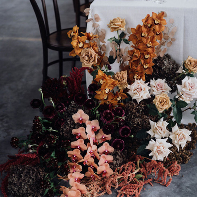 Florals & Co EarthHouse Byron Bay Recommended Florists
