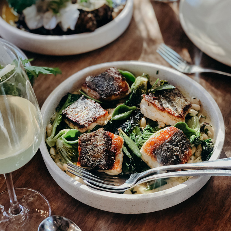 Harvest Newrybar | Byron Bay Catering EarthHouse Byron Bay Recommended Catering