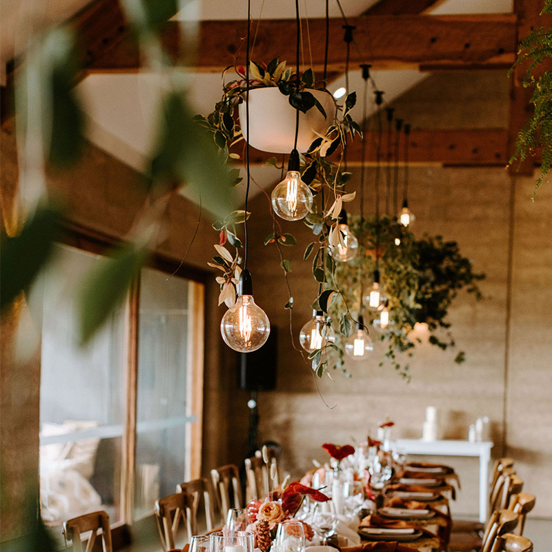 Janes Jungle | EarthHouse Byron Bay Recommended Florists