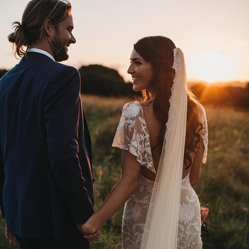 Shane Shepherd Wedding Photographer Byron Bay