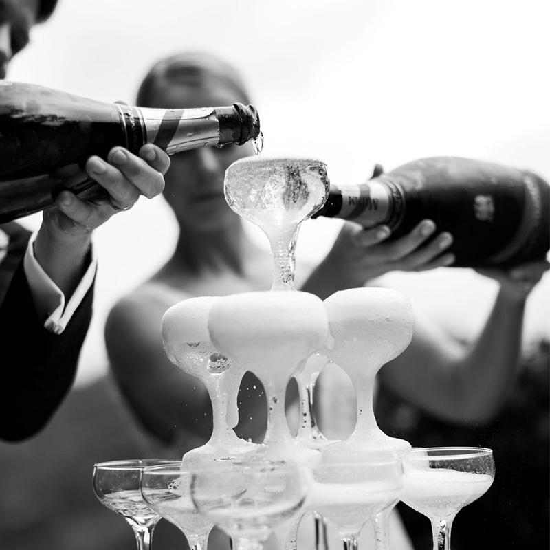 The Cellar | Byron Bay Caterers | EarthHouse Byron Bay Recommended Caterers
