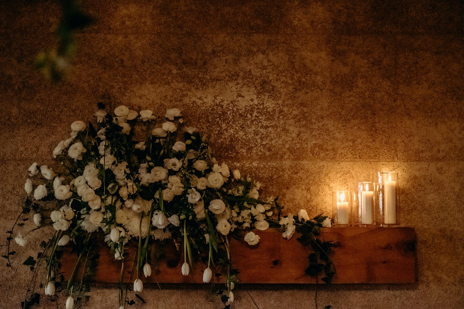 Byron Bay Wedding at EarthHouse Niamh and James